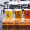 40% Off Craft Brewery Tours