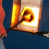 50% Off Glass-Blowing Experience