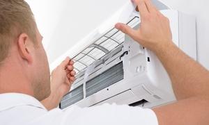 Hiroclean: Manutenção preventiva, limpeza e higienização de ar-condicionado com a Hiroclean