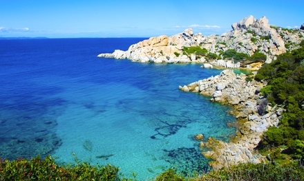 ✈ Sardinia: 27 Nights at 4* Geovillage Sport Wellness & Convention Resort with Breakfast and Return Flights*