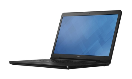 Dell Inspiron 17.3