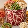 Tropical 6-Flavor Popcorn Tin