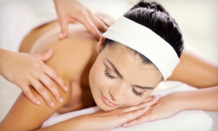 Professional Massage Therapy - Indianapolis: $35 for a 60-Minute Full-Body Massage at Professional Massage Therapy ($70 Value)