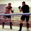 Up to 69% Off Martial Arts in Villa Park