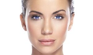 Studio Kosmetyczne Kinga Kowalczyk: Biolift - lifting bez skalpela i więcej od 59,99 zł w Studiu Kosmetycznym Kinga Kowalczyk