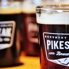 Up to 43% Off Craft Beer Packages at Pikes Peak Brewing Co.