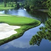 Up to 64% Off Golf Outing for Two in Hilton Head