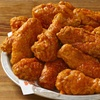 Hooters—Up to 40% Off Wings and Beer