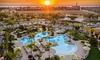 Member Pricing: 4-Star Resort Hotel