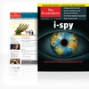 """The Economist"" - 53% Off Subscription"