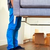 Up to 55% Off Moving Services
