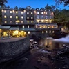 Stay at 4-Star Wakefield Mill Hotel & Spa in Gatineau Park, QC
