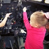 Aerospace Museum of California – Up to 49% Off