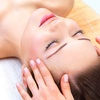 Up to 50% Off Facial Treatments