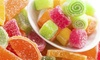 Hara Industries - Kendall: $13 for $30 Worth of Candy — Hara Industries