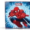 Spiderman Digital Bathroom Scale