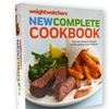 Weight Watchers New Complete Cookbook (Fifth Edition)