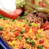 Up to 50% Off Mexican Cuisine at Mikey V's