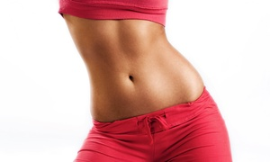 Cosmetic Surgery Hawaii: Liposuction for One Large or Small Area from Cosmetic Surgery Hawaii (Up to 57% Off)