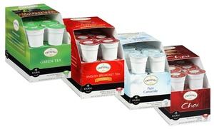 Twinings Tea K-Cups (2-Pack)