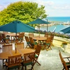 Scarborough: 1 or 2 Nights with Dinner