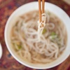 40% Off Authentic Vietnamese Cuisine at Chow Pho Noodle & Grill