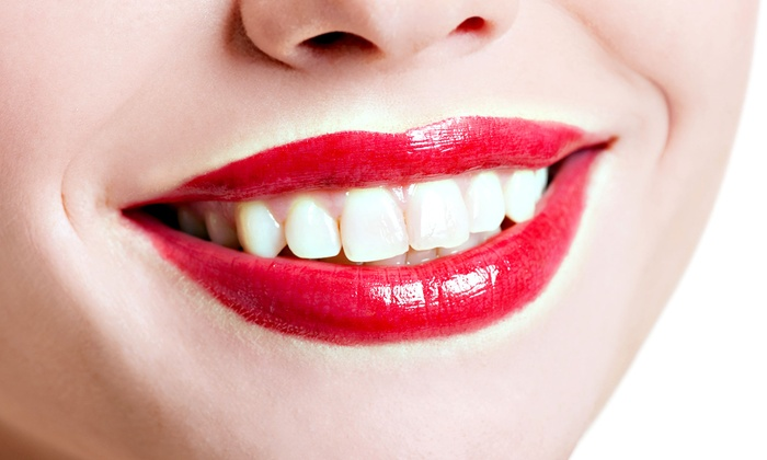 Ramin Tour DDS - Mid-Wilshire: $2,799 for a Complete Invisalign Treatment at Ramin Tour DDS (Up to $6,500 Value)