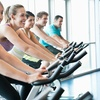 71% Off Indoor Full-Body Cycling Classes