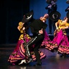 Up to 33% Off Grandeza Mexicana Folk Ballet Company