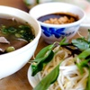 46% Off Vietnamese Cuisine