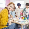 Up to 45% Off Hourly Childcare Services