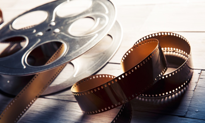2015 Universe Multicultural Film Festival - Multiple Locations: One Film or a Day of Films at 2015 Universe Multicultural Film Festival on April 17–19 (Up to 57% Off)
