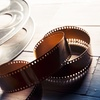 Up to 64% Off Video-to-DVD Transfers at Steingard Photography