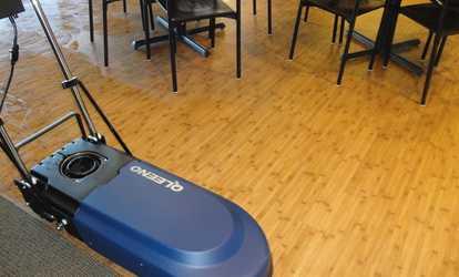 Flooring Deals Amp Coupons Groupon