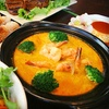 $10 for Vietnamese Fare at Saigon Landing Restaurant
