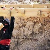 Up to 53% Off Mud Ninja Race in South Salem