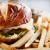 Up to 52% Off Pub Fare at Columbia Grill & Tavern