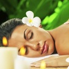 Up to 38% Off Spa Package
