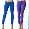 REUSE Women's Jeans