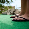 Up to 48% Off Mini Golf at Putter's Pride