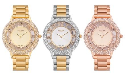 Deporte Parramatta Women's Watches
