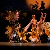 """Oregon Ballet Theatre – Up to 53% Off """"A Midsummer Night's Dream"""""""