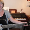 54% Off Private Music Lessons