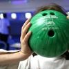 53% Off Bowling for Two at Waveland Bowl
