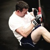 Up to74%Off Krav Maga and CrossFit Classes