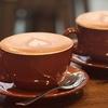 Half Off Coffee or Espresso Beverages