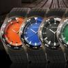 Rousseau Men's Watches
