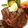 45% Off at Obie's Bar and Grille