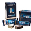 NightFood Nighttime Snack Bar (6 or 18-Count)