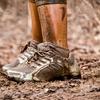 51% Off Mud-Run Entry